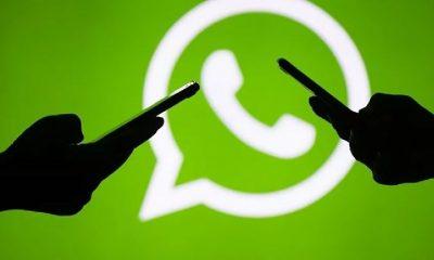 WhatsApp fotoğrafları sticker yapan yeni bir özellik üstünde çalışıyor