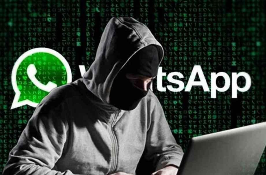 WhatsApp'ta milyonlarca kullanıcıyı bekleyen büyük tehlike