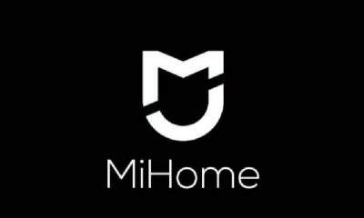 Xiaomi Home uygulamasından yeni sertifika