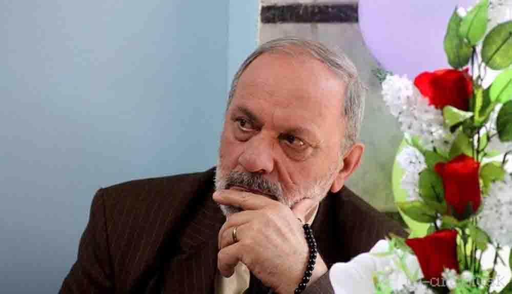 Yaşamını yitiren usta sanatçı Metin Çekmez kimdir? Metin Çekmez kaç yaşında öldü?