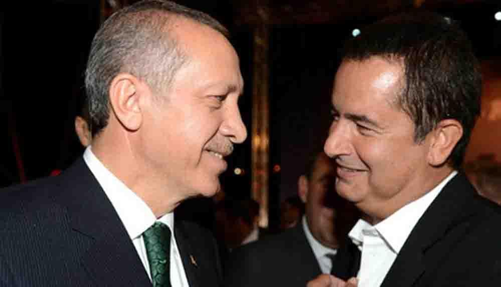 Yazlık Saray'ın korumaları alarma geçti: Acun Ilıcalı'ya 'vur emri' iddiası!