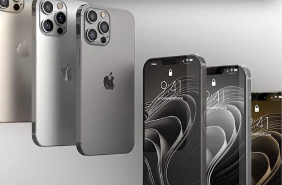 Yeni iPhone 13'ün fiyatları ortaya çıktı