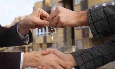 Yükselen konut kiraları 'kapora dolandırıcılığını' artırdı