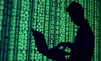 Zararlı yazılım hem hükümetleri hem de şirketleri tehdit ediyor