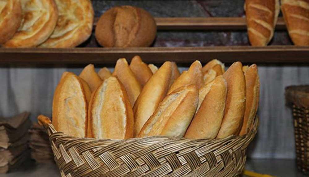 Zam talebi kabul edilirse İstanbul'da ekmek fiyatında artış yüzde 42'yi bulacak