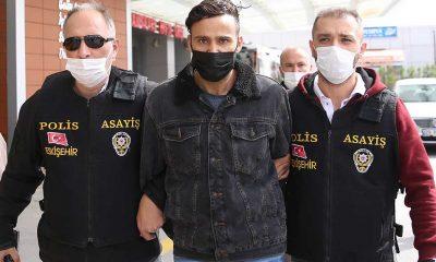Saddam'ın ordusundaki subayın kızı Eskişehir'de kaybolmuştu... 3 şüpheli tutuklandı