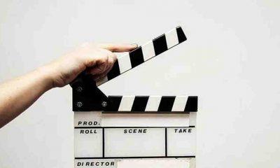 """""""9. Boğaziçi Film Festivali""""nin Ulusal Uzun Metraj Film Yarışması'nın jürisi belirlendi"""
