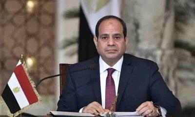 ABD'den, Mısır'a yapılacak 130 milyon dolarlık yardım için 'insan hakları' şartı