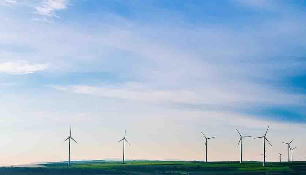 AB'den yenilenebilir enerjiye geçişi hızlandırma çağrısı