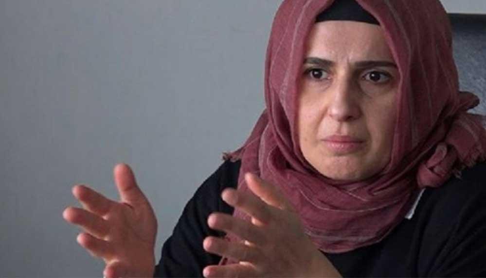 AKP'li Kökçe'den tuhaf istek: Medya Koronavirüs haberi yapmaktan vazgeçmeli