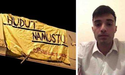 Ahmet Çakmak'ın ifadesi ortaya çıktı: Ülkü Ocakları Genel Merkezi'nde tehdit edildim!