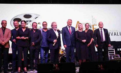 Altın Koza'da 'Yaşam Boyu Onur Ödülleri' sahiplerini buldu