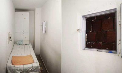 Öğrenciler ev bulamıyor! İstanbul'da bir yatak ve dolaptan oluşan penceresiz oda 900 TL
