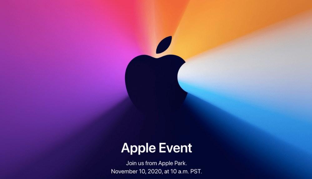 Apple merakla beklenen yeni ürünlerini tanıttı! İşte özellikleri ve fiyatları