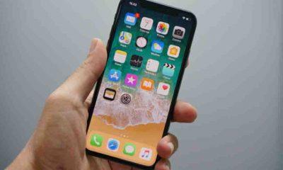 Apple çocuk istismarına karşı telefonları tarama planını askıya aldı
