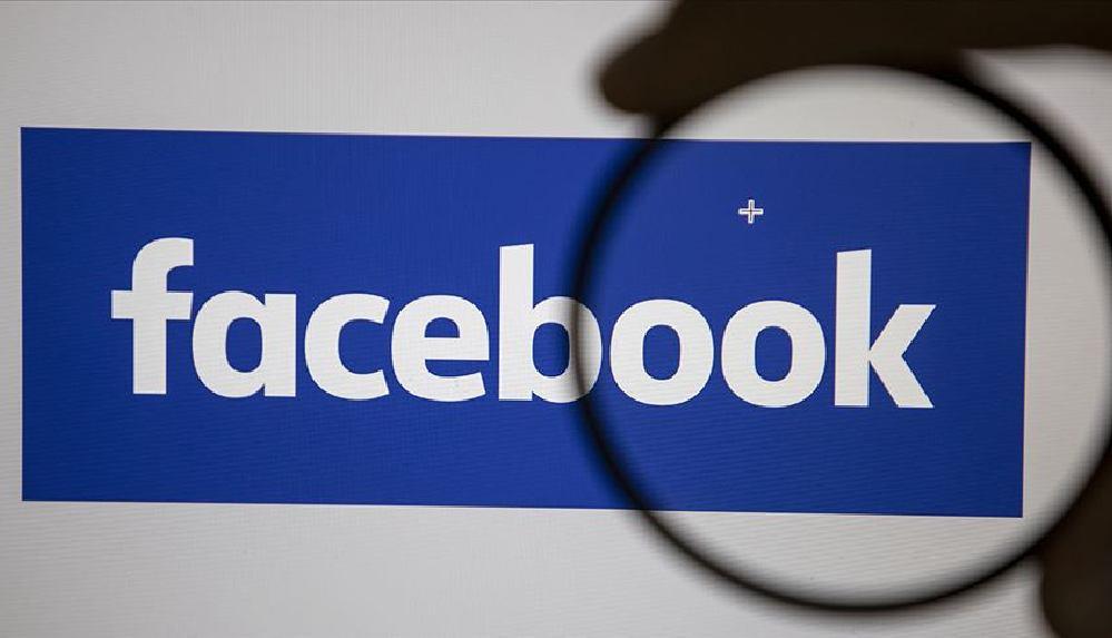 Araştırma: Facebook'ta dezenformasyon kaynakları 6 kat daha fazla tıklanıyor