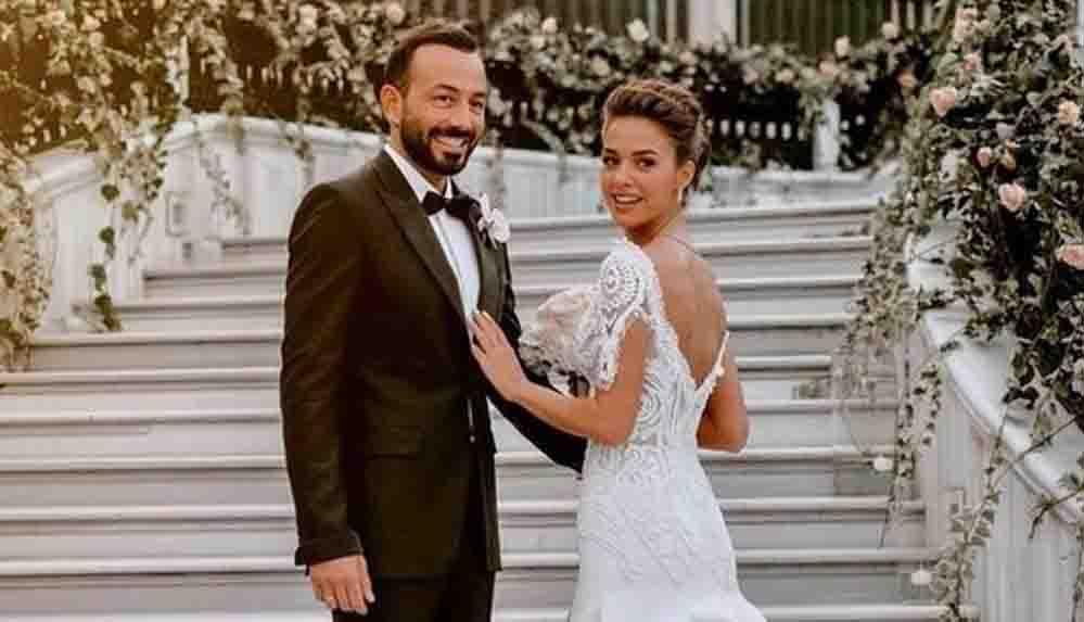 Bensu Soral ve Hakan Baş çifti tek celsede boşandı!