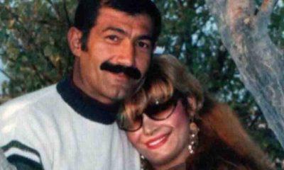 Bergen'in katili televizyon yayınına çıkartıldı: Annesinin ölmeyişine çok üzüldüm