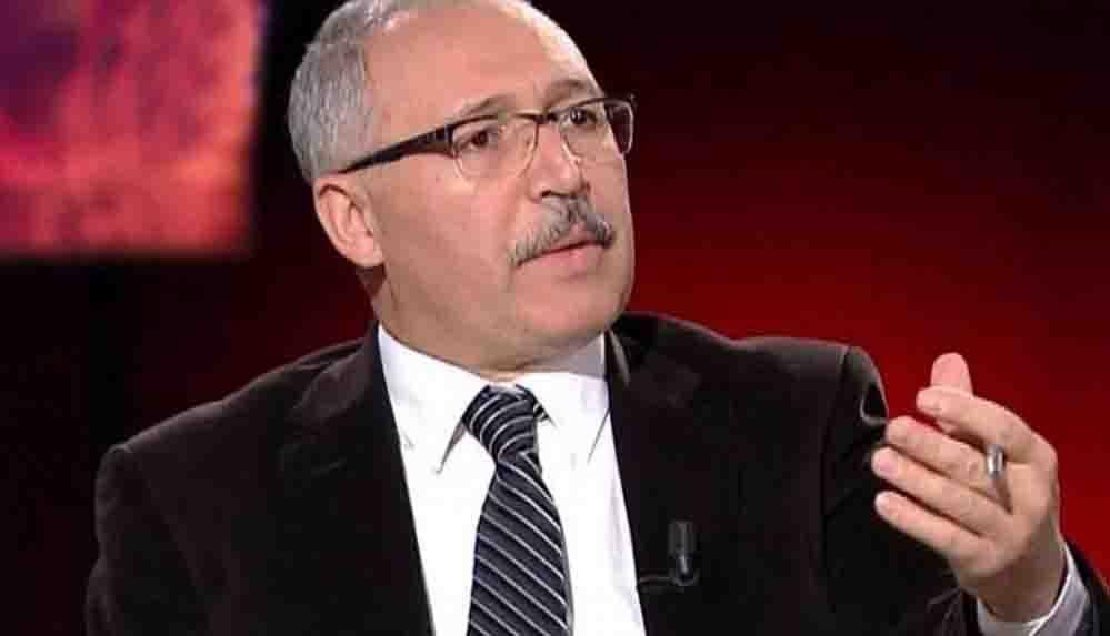 Selvi: AK Parti, Kürtler olmadan seçim kazanamayacağını İstanbul seçimlerinde gördü