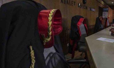 CHP'li Antmen'den skandal iddia: Hakimler 'Suriye kanunlarına göre cezası yok' diyerek serbest bırakıyor