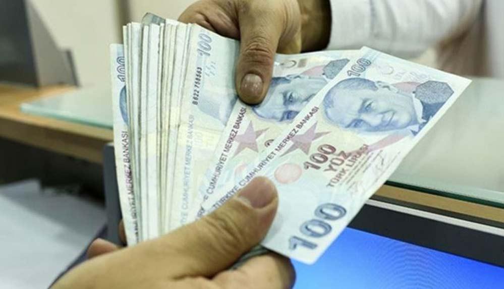 CHP'li Şahin: Milyonlarca çalışanın emekliliği riske girdi