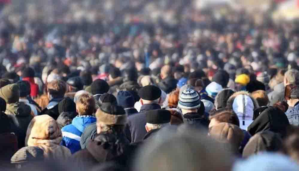 CHP'li Zeybek: 'Son 50 yılın en karanlık kışını geçireceğiz!'