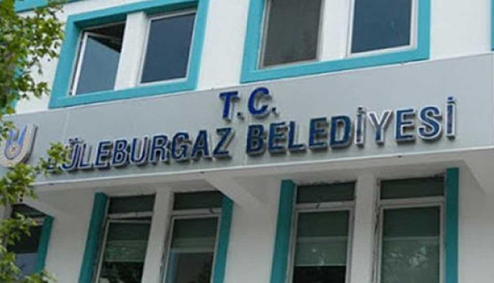 AKP'li meclis üyesinin iddialarına CHP'li üyelerden cevap