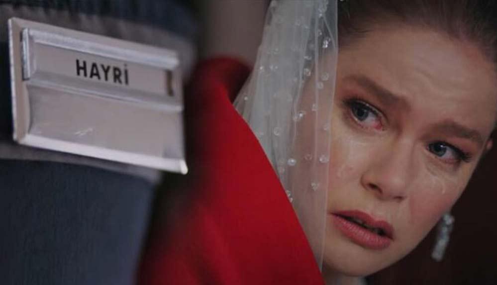 Camdaki Kız Hayri kimdir, gerçek adı ne? Cihangir Ceyhan kimdir, kaç yaşında?