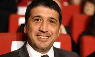 Cem Davran'dan iktidara 'Validebağ' tepkisi: 'Yetti ya, vallahi yetti'