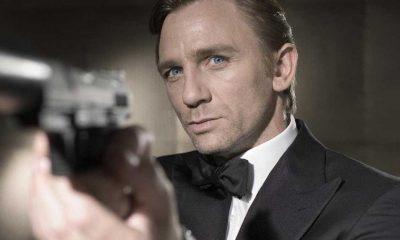 James Bond yıldızından itiraf: Gay barlara gitmeyi tercih ediyorum