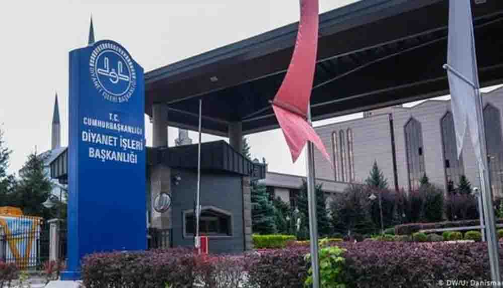 Diyanet üniversite ve yurtlarda Kur'an kursları açacak