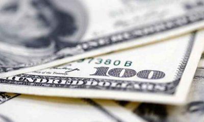 Dolar'dan yeni rekor: 9.30'u da aştı!