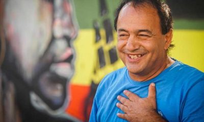 İtalya'da göçmenlere yardım eden eski belediye başkanına hapis cezası verildi