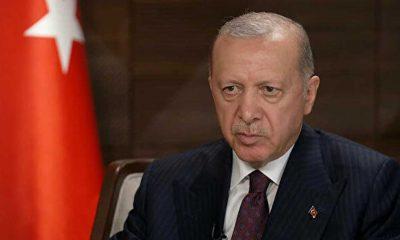 """""""Erdoğan 'cumhurbaşkanı adayı' olursa seçimi kazanır mı?"""""""