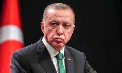 Erdoğan'dan 'enflasyon açıklaması: Kontrol altına alıp, fahiş fiyatların önüne geçeceğiz