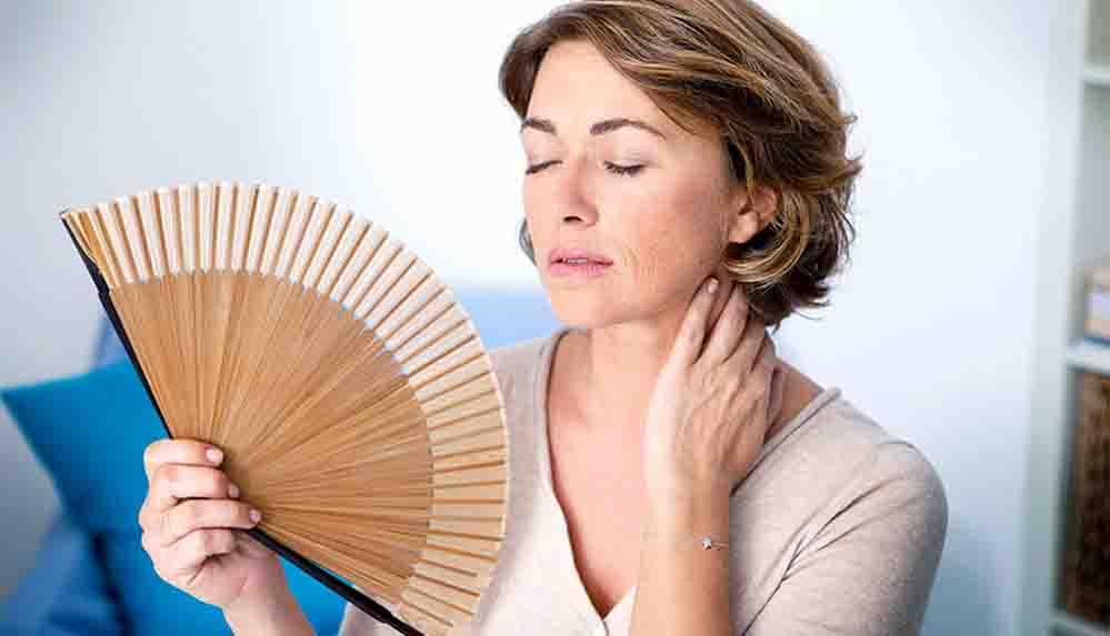 Erken menopozda doğurganlığı korumak mümkün