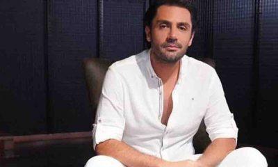 Farklı havalimanına indiği için konserini kaçıran şarkıcı Yaşar İpek'ten THY'ye sert tepki