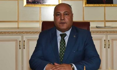 AKP'li başkanın başını ağrıtacak mesajlaşma: İŞKUR elimizde