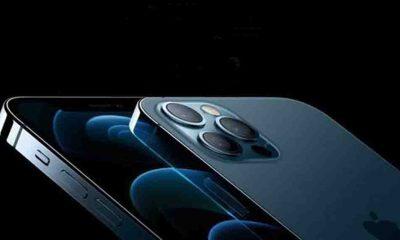 Fiyatı ortaya çıkan iPhone 13'te büyük değişim
