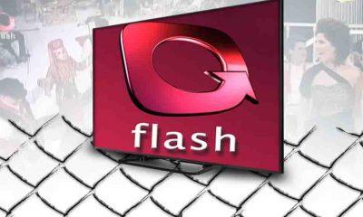 Flash TV'nin yayın tarihi ertelendi!