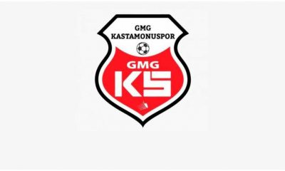 GMG Kastamonuspor, sel felaketi nedeniyle bu sezon maçlara çıkmayacak