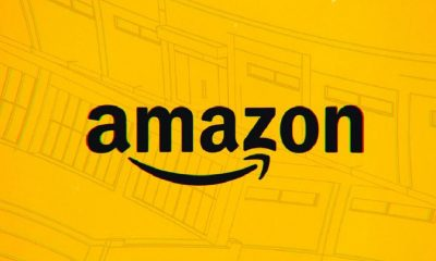 Geri sayım başladı: Amazon'dan televizyon piyasası için yeni atak