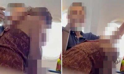 İrlanda havayollarında skandal: İki yolcu, uçakta cinsel ilişkiye girdi