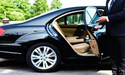 Sayıştay'a göre İçişleri Bakanlığı ihale Kanunu'na aykırı şekilde araç kiralamış