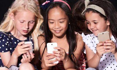 Instagram, çocuklara özel projesini eleştiriler üzerine durdurdu