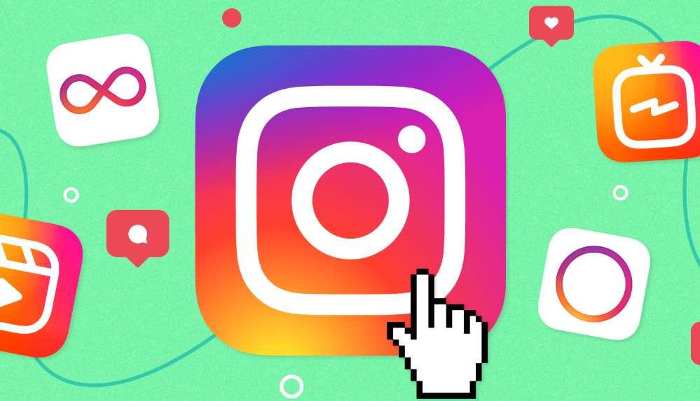 Emniyet'ten Instagram'daki dolandırıcılık yöntemine karşı uyarı