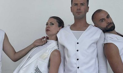 """İDOB'un modern dans topluluğu """"Yeni Hayat"""" ile sahneye dönüyor"""