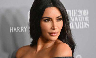 Denetlenmemiş kripto parayı tanıtan Kim Kardashian eleştirildi