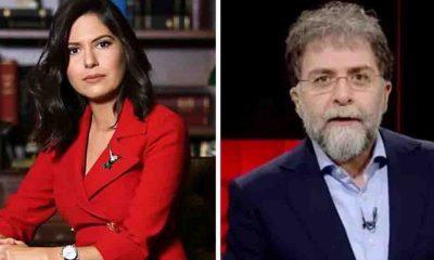 Kübra Par'dan Ahmet Hakan'a Kılıçdaroğlu yanıtı: Gençleri etkilemek için illa Aleyna Tilki dinlemesi gerekmiyor