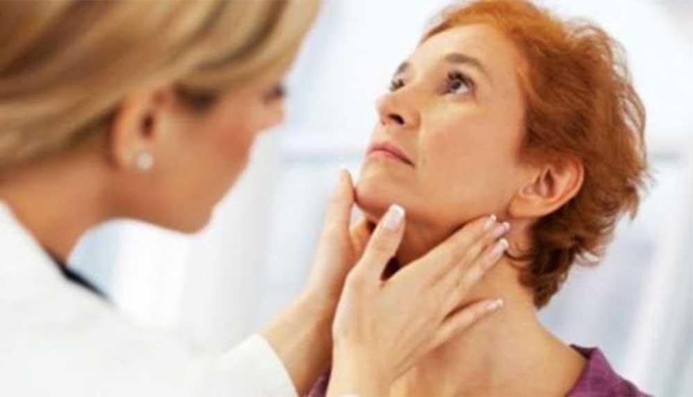 Lenfoma hastalarına Covid-19 sürecinde 8 önemli uyarı
